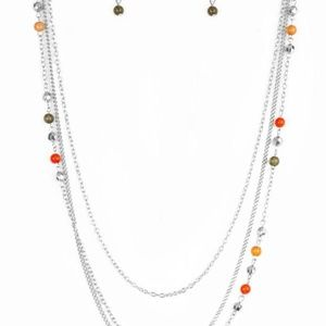 💍 5 for $25 sale! 💍 Multi Necklace